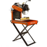 Husqvarna Ts 355 14IN Electric Masonry Saw