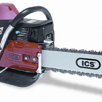 Ics 613GC 12IN Gas Concrete Chain Saw
