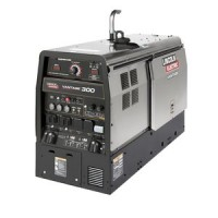 Lincoln Electric Vantage 300 K2409-3 300a/32V Welder