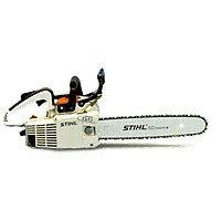Stihl 009 L 14IN Gas Chain Saw