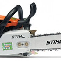 Stihl Ms 290 Farm Boss 18IN Gas Chain Saw