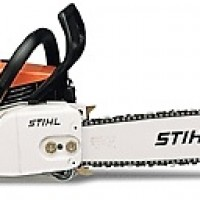 Stihl Ms 360 20IN Gas Chain Saw