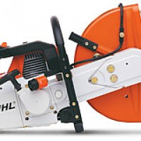 Stihl Ts460 14IN Gas Cut-off Saw