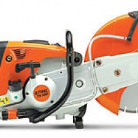Stihl Ts760 16IN Gas Cut-off Saw