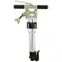 Sullair Mpb-30 30LB Air Breaker