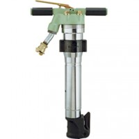 Sullair Mpb-60 60LB Air Breaker