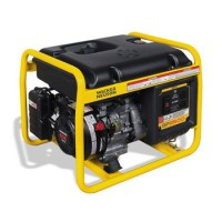 Wacker GP2500A 2.5KW Portable Generator