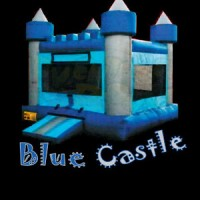 Blue Castle