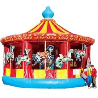Carousel