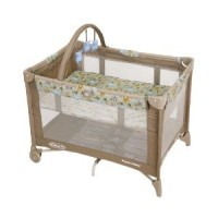 Graco Pack N Play Portable Playard
