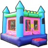 Dream Bouncy Castle