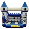 Moonwalk Castle