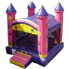 Queen Castle Bounce